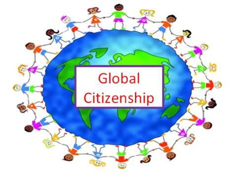 Globalization and English Language Study of Impact and